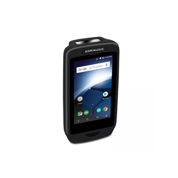 تصویر Handheld Datalogic Memor 1